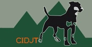 Club italiano deutscher Jagdterrier